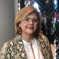 Susana Villagrasa Baeza