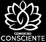 logo-congreso-consciente-blanco