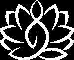 simbolo-blanco